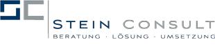 STEIN-CONSULT | Beratung-Lösung-Umsetzung